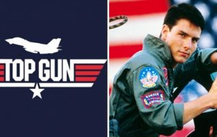 Top Gun: Maverick won't be bringing back one of its original characters