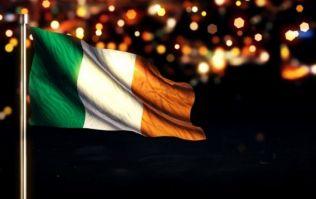 QUIZ: The Big JOE Irish General Knowledge Quiz: Week Five