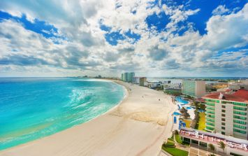 PICS: Here are the top 10 beaches in the world, according to TripAdvisor