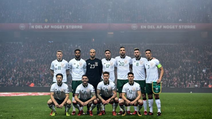 Here's why Ireland's game against Wales tonight is so important
