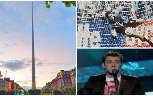 QUIZ: The Big JOE Irish General Knowledge Quiz: Week Six