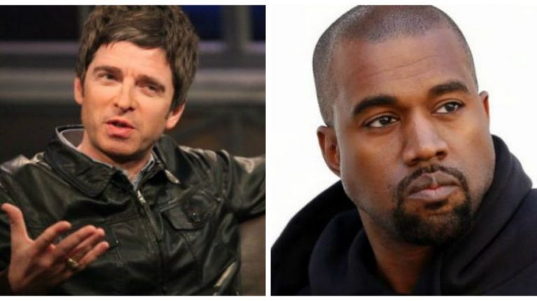 13 lesser known jay z songs you need to hear right now joe noel gallagher has given kanye west an open invitation for a future collaboration malvernweather Image collections