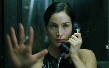QUIZ: How well do you know these iconic phone conversations from famous movies?