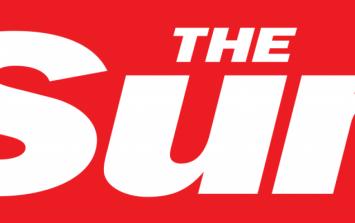 The Sun to Leo Varadkar: 'Shut your gob and grow up'