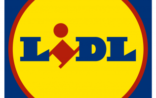 Lidl Ireland to hold weekly autism friendly evenings across all stores starting April