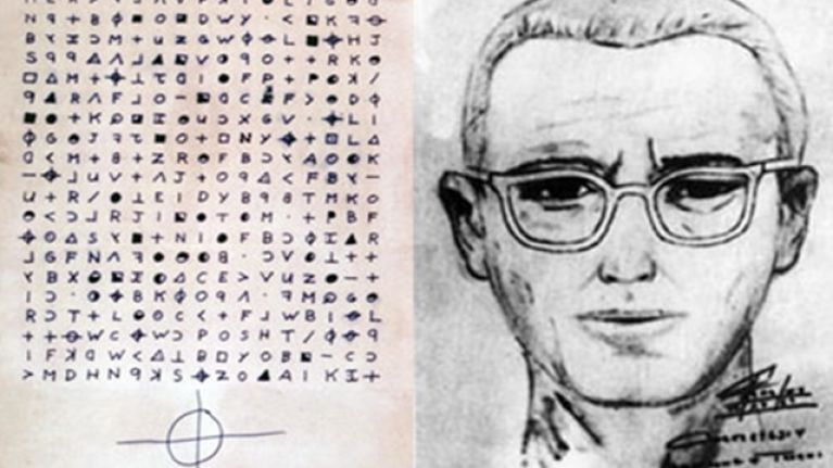 The most mysterious and elusive serial killer is the subject of a gripping new documentary