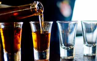 Irish people are drinking 20% less alcohol than we were a decade ago