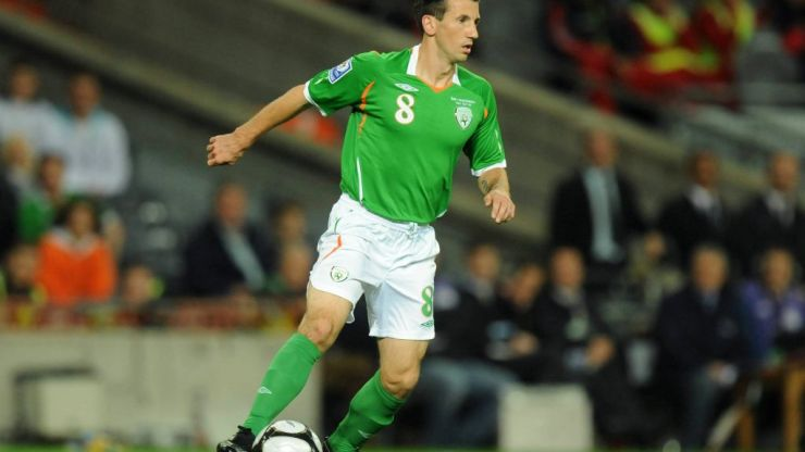 EA Sports are doing something really sound for the Liam Miller fund in FIFA 19