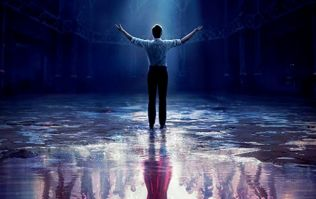 The Greatest Showman Reimagined album is going down a storm