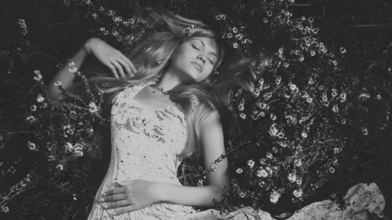 Woman calls for Sleeping Beauty to be banned in schools as it promotes 'inappropriate behaviour'