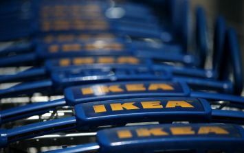 Ireland is set to get a new IKEA store