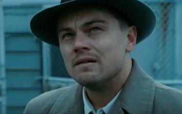 Martin Scorsese's scariest movie is on TV tonight