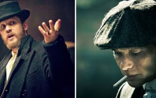 QUIZ: How well do you know Peaky Blinders?