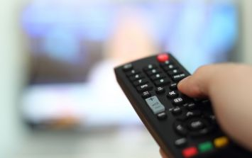 The TV licence fee in Ireland could soon be replaced with a 'broadcasting charge'