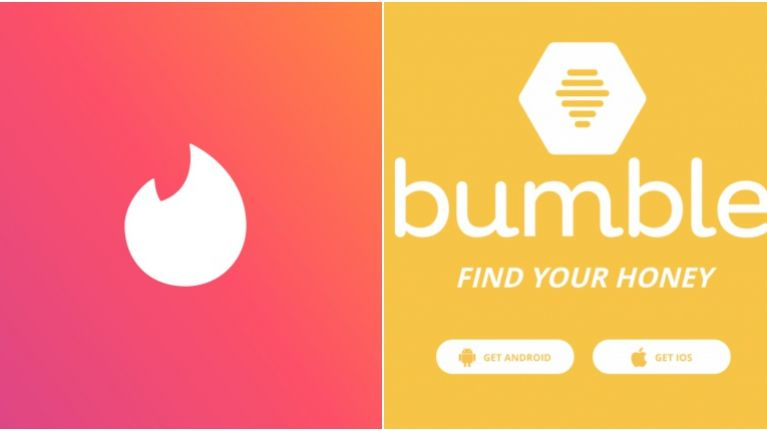 Dating apps like bumble