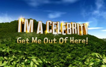 If you felt a bit let down by last night's I'm A Celeb, then tonight's will probably cheer you up