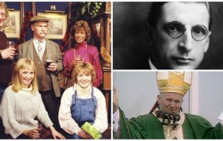 QUIZ: The Big JOE Irish General Knowledge Quiz: Week Seven