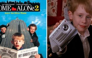 QUIZ: How well do you know Home Alone 2: Lost in New York?