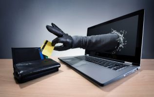 Whatever you do, don't fall for this email scam that's doing the rounds