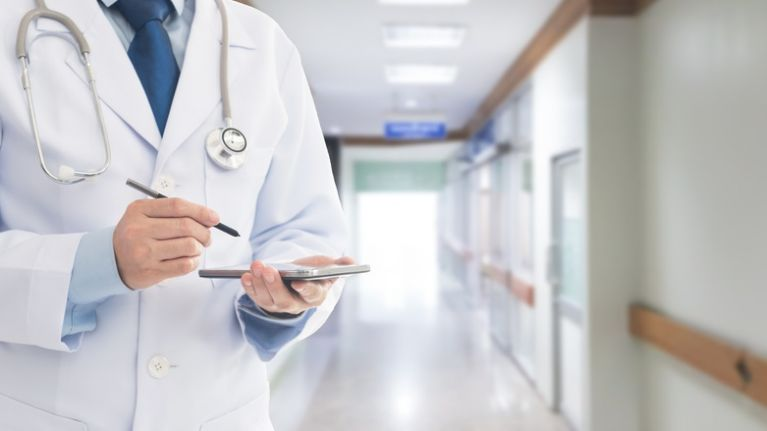 Irish doctors will still have the right to object to providing abortion service, says Irish Medical Association