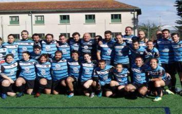 Around the World in 80 Clubs: Keltoi Vigo, Galicia, Spain (#59)