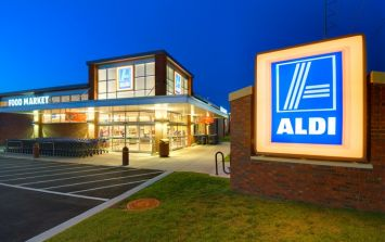 Aldi commits to paying staff the recommended living wage rate in Ireland