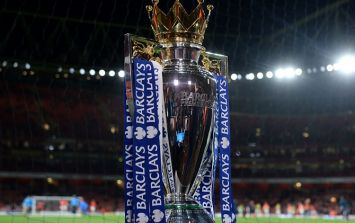 QUIZ: Can you name the 14 Premier League clubs that contain the letter 'S'?