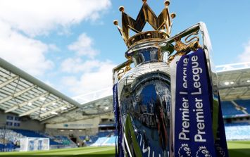 QUIZ: Can you name the 16 Premier League clubs that contain the letter 'T'?