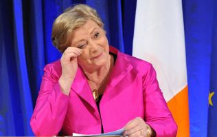 Explainer: Frances Fitzgerald, THAT email, and the possibility of another General Election