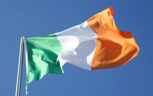 QUIZ: Can you name all these Irish counties from only their vowels? (Part Two)