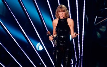Ticketmaster issue warning over Taylor Swift ticket scam