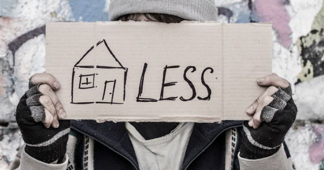 Simon Community to light Dublin up with festival for homelessness