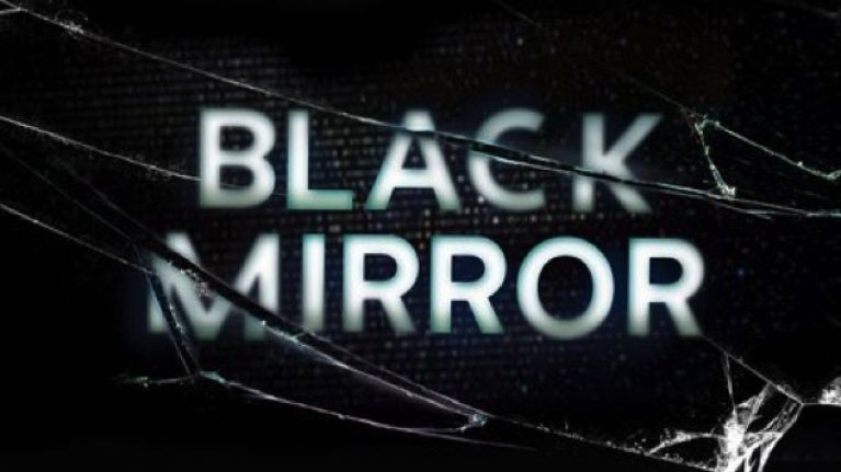 White Christmas Black Mirror Reddit.The Plot Details For The Black Mirror Film May Have Leaked