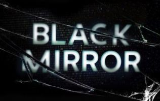 The plot details for the Black Mirror film may have leaked