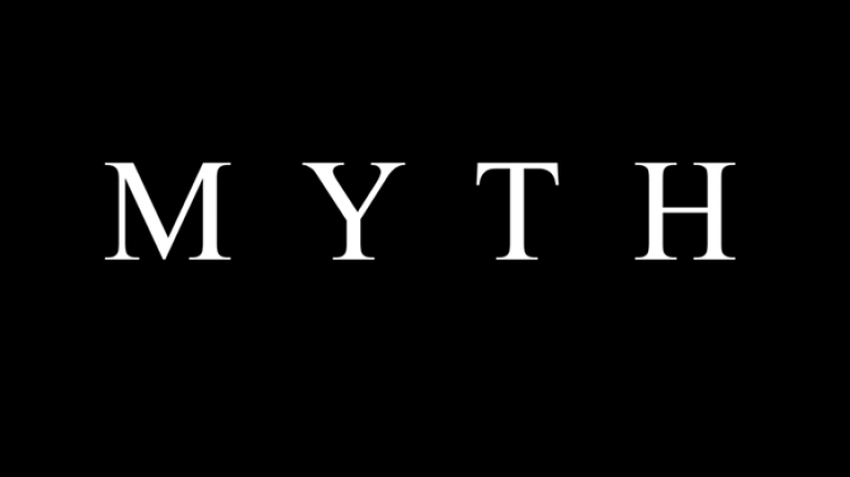 JOE's Song Of The Day #529: MYTH – 'Stacy'