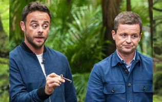 I'm A Celebrity fans react to Ant and Dec 'slagging off' one of the contestants
