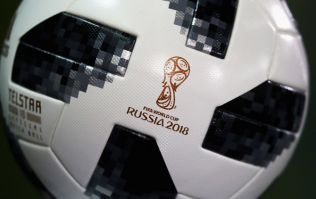 Dates to remember: The games that will definitely be the most craic in the World Cup group stage