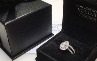 7 top tips to help you buy the perfect engagement ring