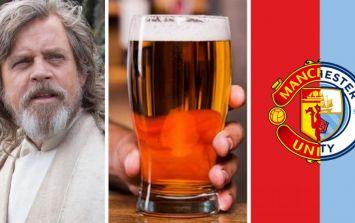 The JOE Friday Pub Quiz: Week 68