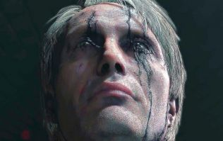 Silent Hill and Metal Gear Solid fans will be blown away by this new game trailer