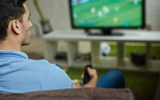 Bad news sports fans: The new Sky/BT TV deal will not be available to Irish customers
