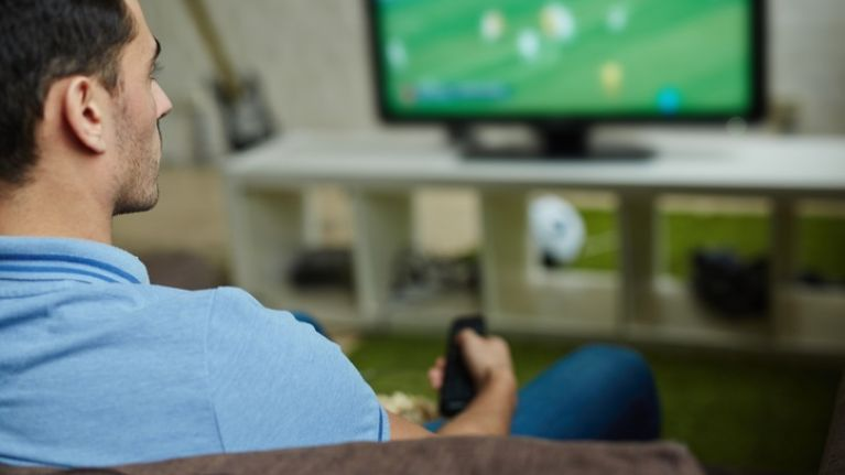 Gardaí arrest four people in connection to illegal streaming of TV content