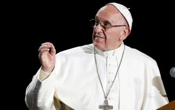 Pope Ireland visit 2018: Phoenix Park, Croke Park, Knock and everything else you need to know
