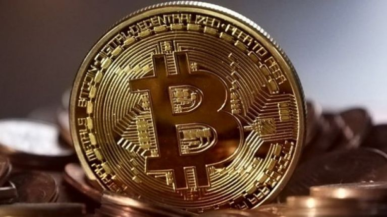 Bitcoin crashes to year-low after surging in 2017