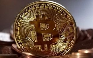 One of the co-founders of bitcoin.com has just sold all of his Bitcoin