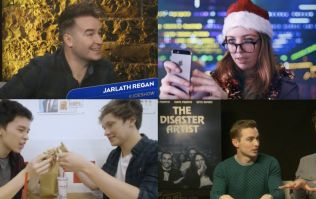 #TheJOEShow - Episode 32