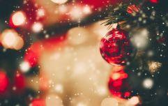Ireland's largest Christmas festival will return in November