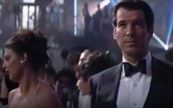 Tomorrow Never Dies at 20: Looking back on Pierce Brosnan's 'difficult second album' as Bond