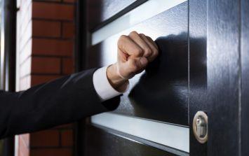 ISPCC warns of fraudsters collecting money door to door on their behalf in Dublin and Meath