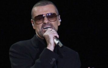 One year on from his death, George Michael's family share letter with his fans